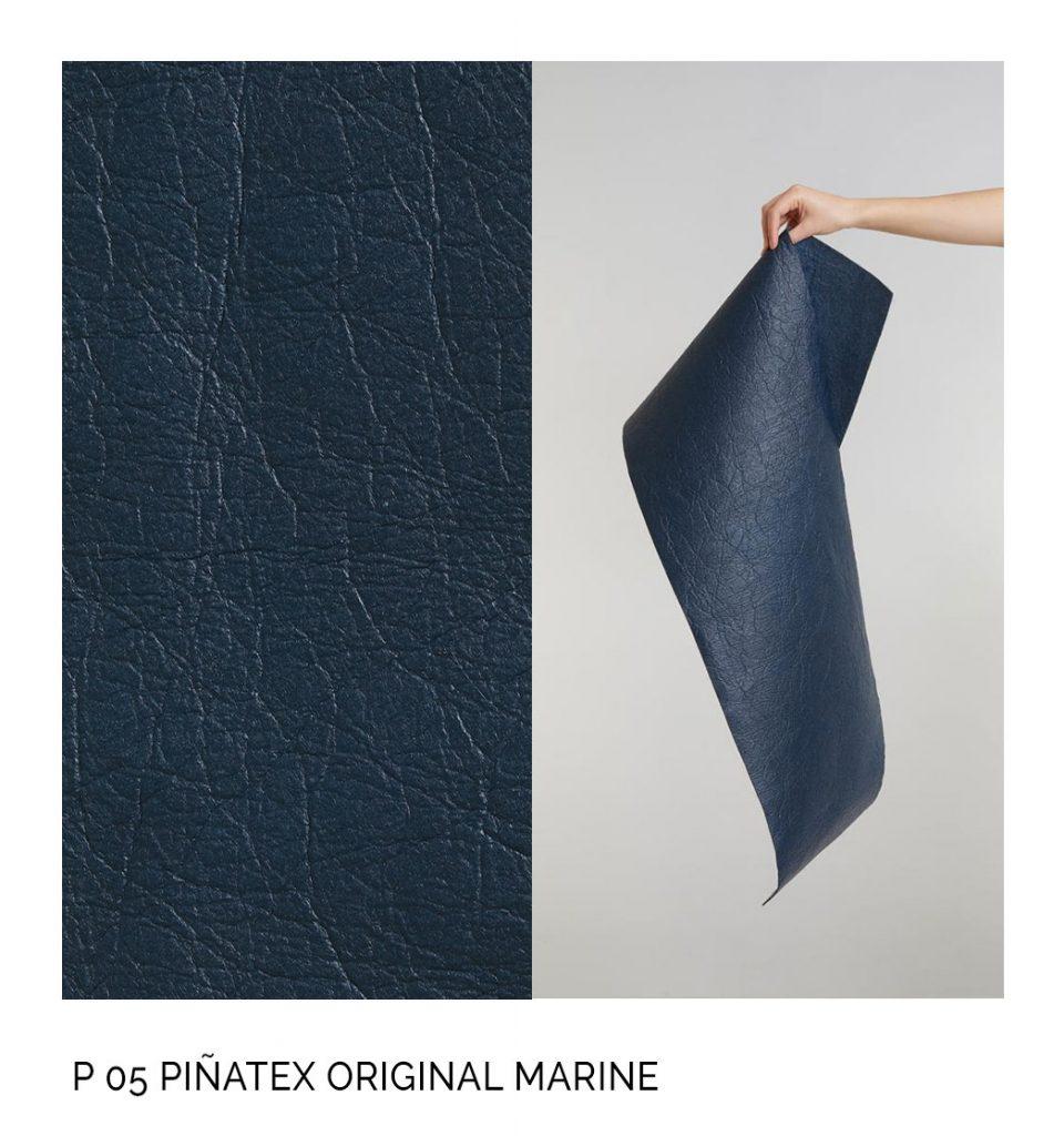 Pinatex original marine
