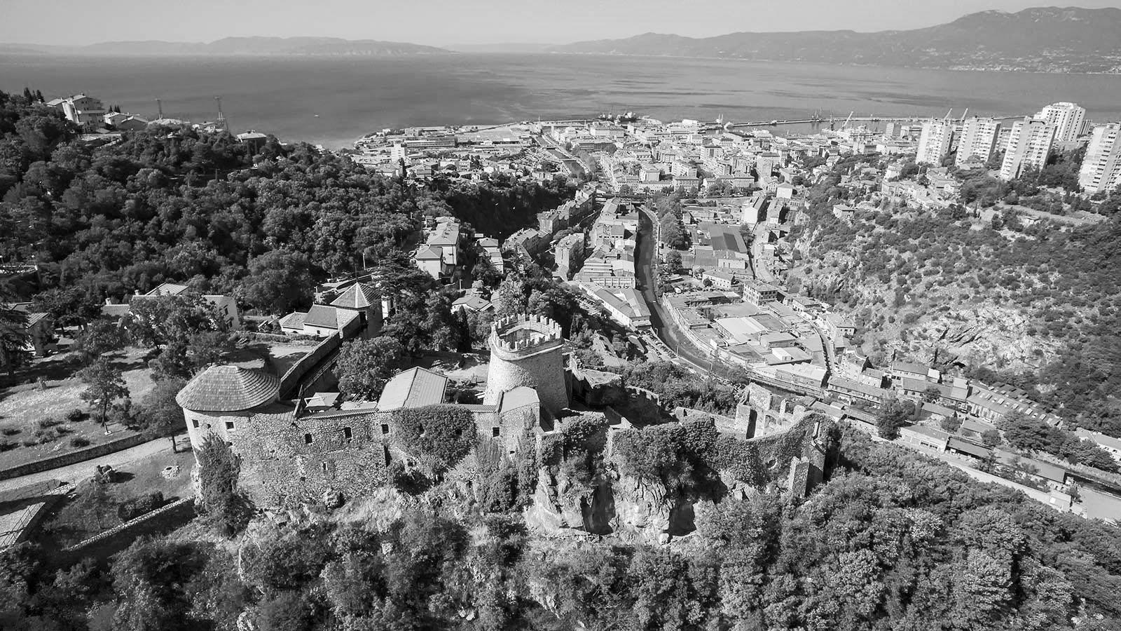 Kon2re Rijeka, Croatia