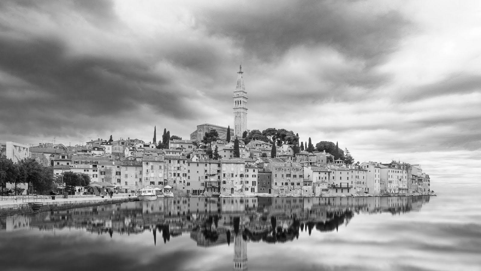 Kon2re Rovinj, Croatia
